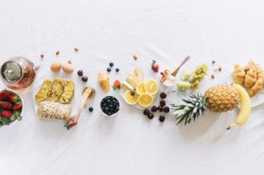Sekrety osób szczupłych – porady z gabinetu dietetyka