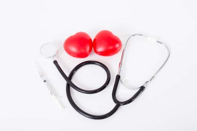 Miażdżyca - czynniki sprzyjające zachorowaniu