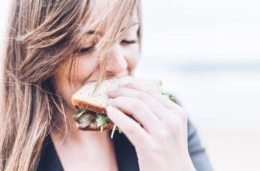 Dieta – dlaczego jest tak ważna ?