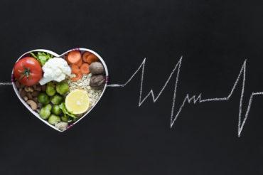 Dieta na obniżenie cholesterolu – na co zwrócić uwagę ?