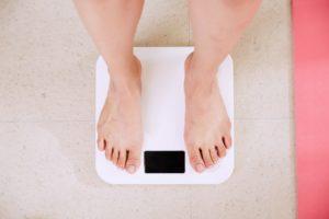 Kalkulator dietetyczny BMI pomoże ocenić Ci czy masz nadwagę, otyłość, czy Twoja waga jest w normie