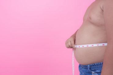 Nadwaga i otyłość – zalecenia dietetyczne